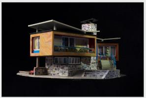 Website Wim Bosch project Still Life