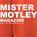 Mister Motley