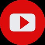 René ten Bos, voormalig denker des Vaderlands in 2017, op YouTube over werk en identiteit en waarheidsmomenten.
